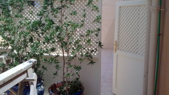 Flat in El Kafr(D19) Price: 90.000 USD