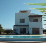 Villa in South Golf (D25) Price:700.000 USD