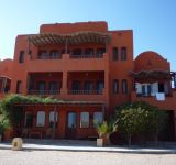 Flat in Upper Nubia(D29) Price:160.000 Euros