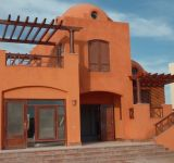 villa in Sabina (D36) price :480.000 USD