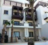 For sale : Flat in Ancient Sands (D50) stress sale last price: 230.000 USD can be paid in LE + commissions 12 000 USD